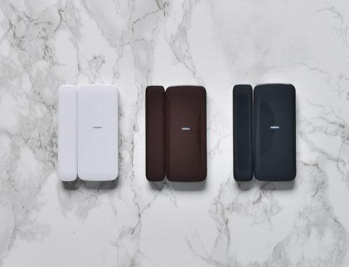 Product Launch – Pyronix Wireless Nano Contact